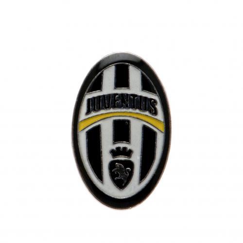 Juventus F.C. Badge