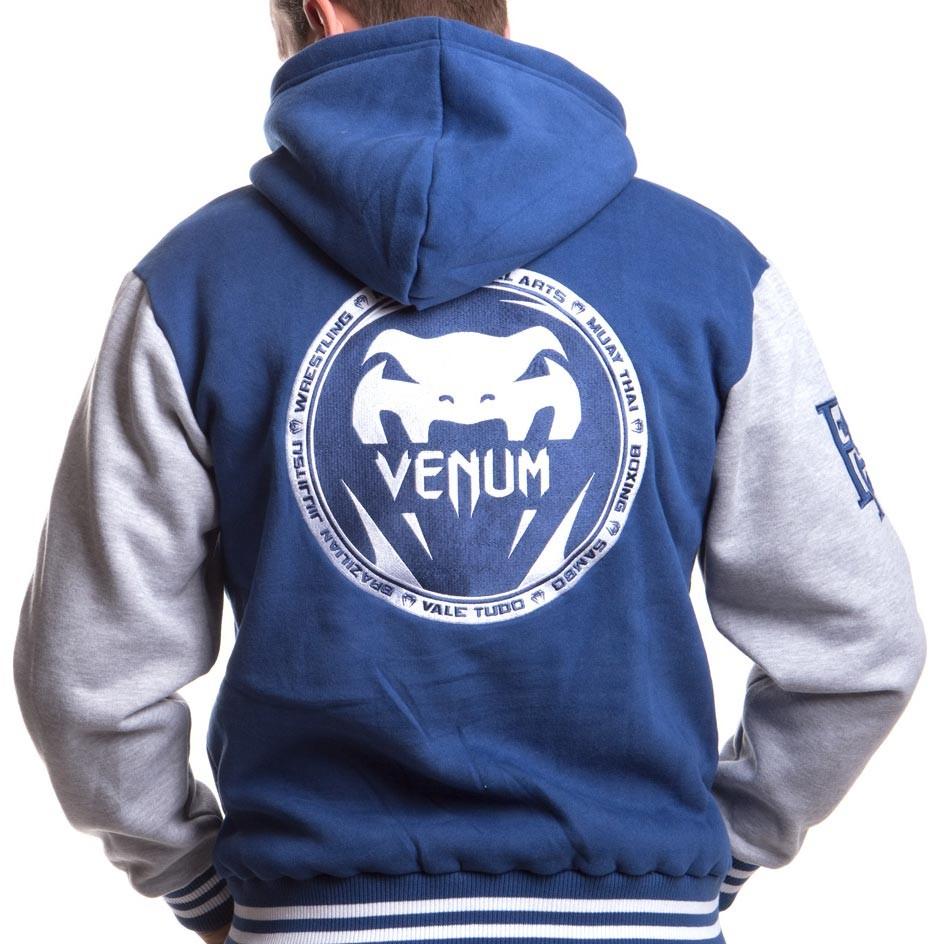 Venum hoodie