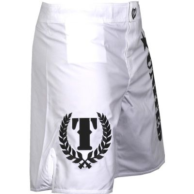 Triumph United Snowberg Fight Shorts
