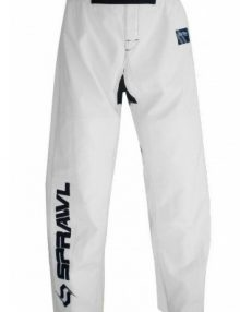 Sprawl Gi-Flex Gi Pants
