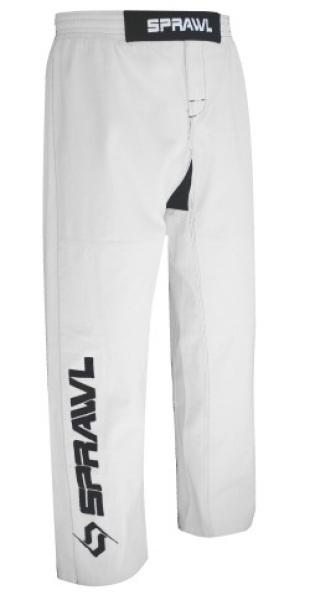 Sprawl Gi-Flex Gi Pants