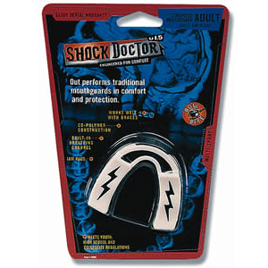 Shock Doctor V1.5 Gum Shield