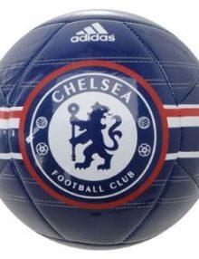 Adidas Team Football - Chelsea