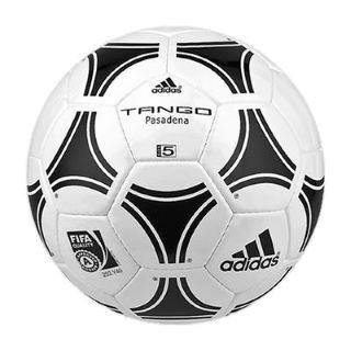 Adidas Tango Pasadena Football