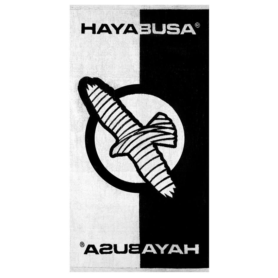 Hayabusa BeachTowel