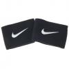 Nike Guard Stay Mens - Black