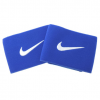 Nike Guard Stay Mens - Royal
