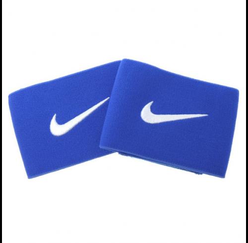 Nike Guard Stay Mens - Royal
