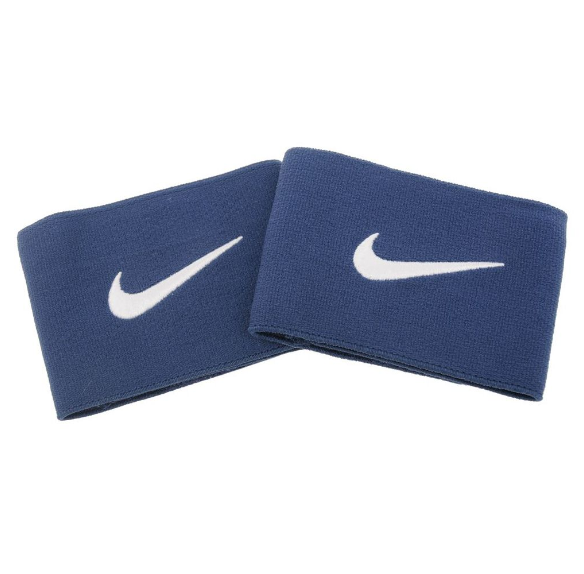 Nike Guard Stay Mens - Navy