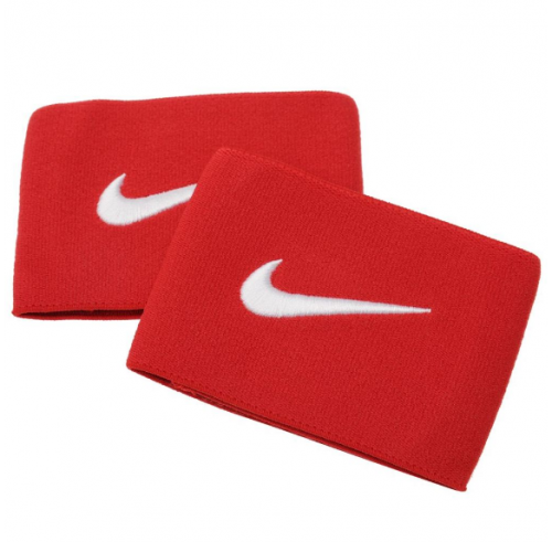 Nike Guard Stay Mens - Red