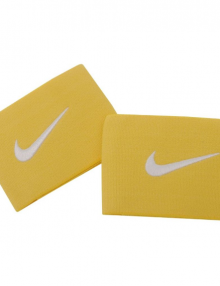 Nike Guard Stay Mens - Yellow