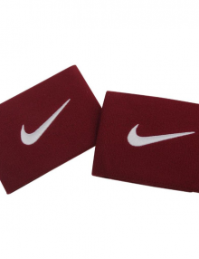 Nike Guard Stay Mens - Maroon