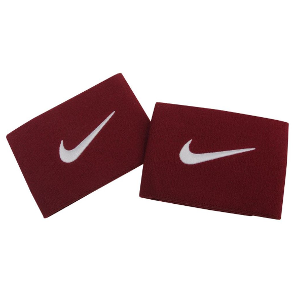 Nike Guard Stay Mens - Maroon - Monster Sports deb2e35183a8