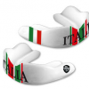 Fight Dentist Mouthguard - Ti Amo Italia