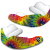 Fight Dentist Mouthguard - Wanna Peace of Me