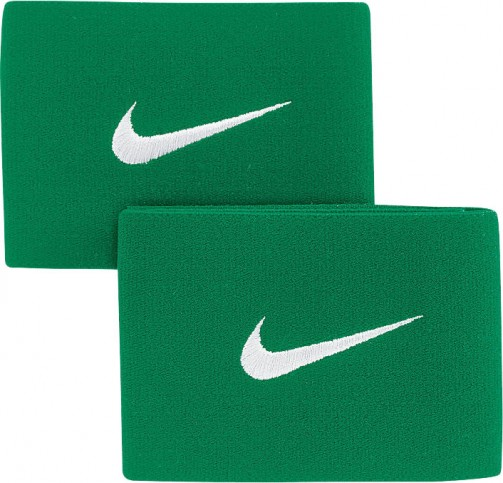 Nike Guard Stay Mens - Green
