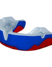 Opro Platinum Gum Shield Generation 2