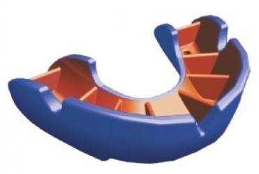 Opro Shield Junior Gumshield