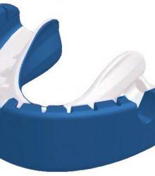 Opro Ortho Gold Gum Shield (Braces)