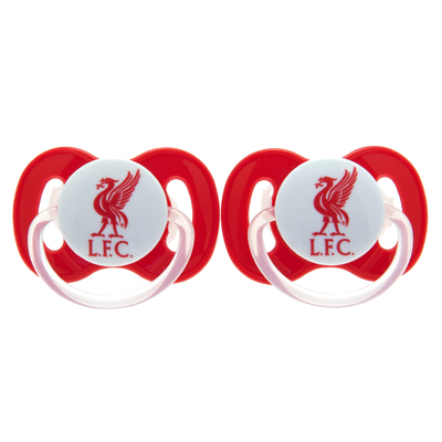 Liverpool F.C. Soothers