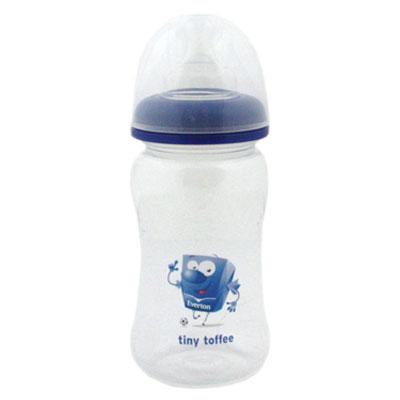 Everton F.C. Feeding Bottle