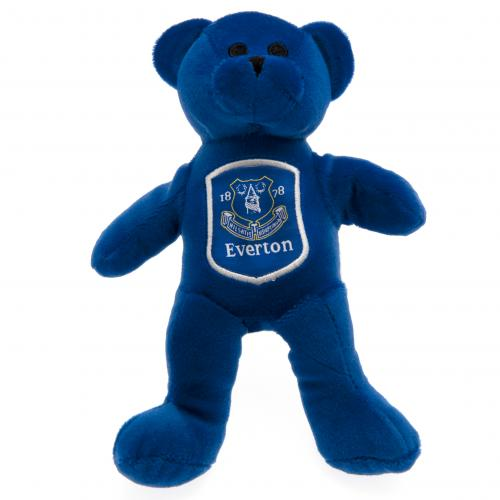 Everton F.C. Mini Bear SB