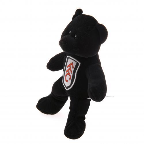Fulham F.C. Mini Bear SB