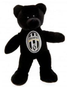 Juventus F.C. Mini Bear SB