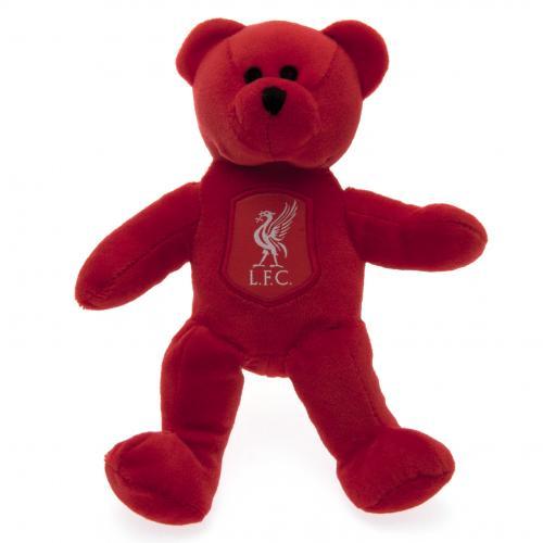 Liverpool F.C. Mini Bear SB