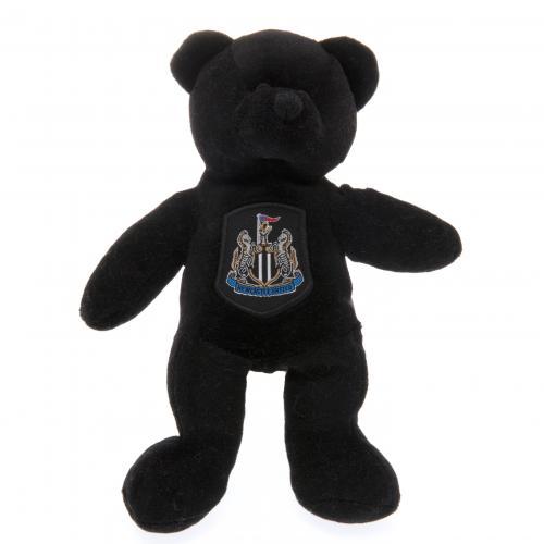 Newcastle United F.C. Mini Bear SB