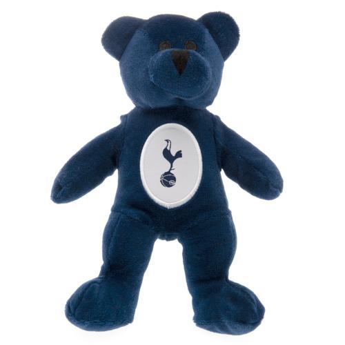 Tottenham Hotspur F.C. Mini Bear SB
