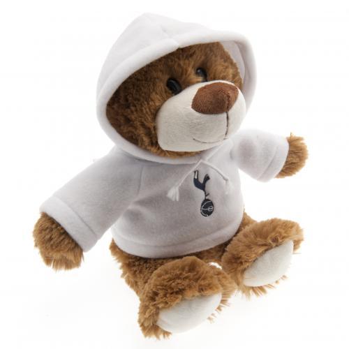 Tottenham Hotspur F.C. Hoody Bear