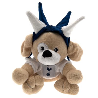 Tottenham Hotspur F.C. Dog Spike