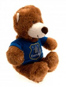 Everton F.C. Teddy Bear