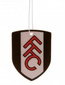 Fulham F.C. Air Freshener