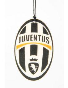 Juventus Air Freshener