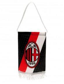 A.C. Milan Mini Pennant