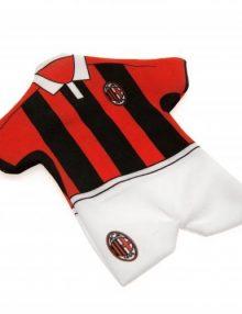 A.C. Milan Mini Kit
