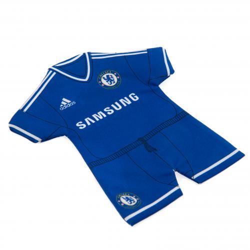 Chelsea F.C. Mini Kit