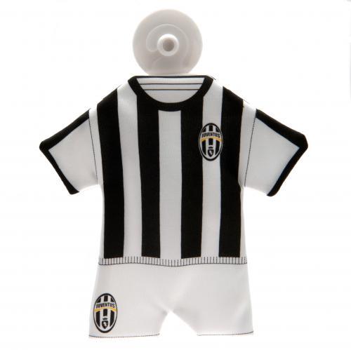 Juventus F.C. Mini Kit