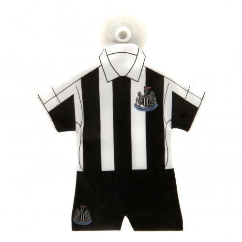 Newcastle F.C. Mini Kit