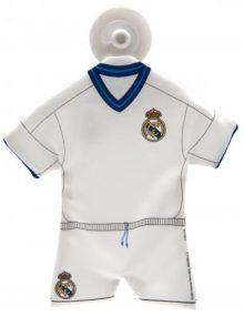 Real Madrid F.C. Mini Kit