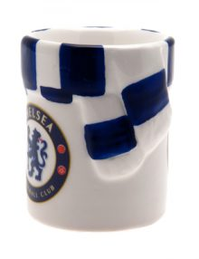 Chelsea F.C. Egg Cup SC