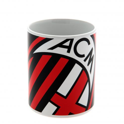 A.C. Milan Mug BC