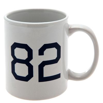 Tottenham Hotspur F.C. Mug EST