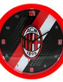 A.C. Milan Wall Clock ST