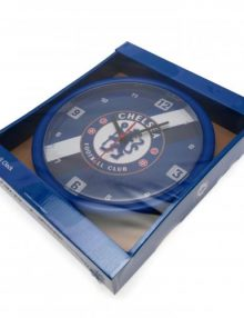 Chelsea F.C. Wall Clock ST