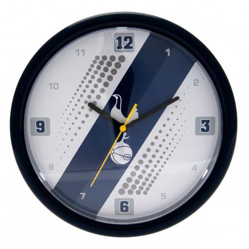 Tottenham Hotspur F.C. Wall Clock ST