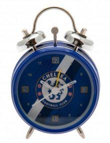 Chelsea F.C. Alarm Clock ST