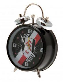 Fulham F.C. Alarm Clock ST